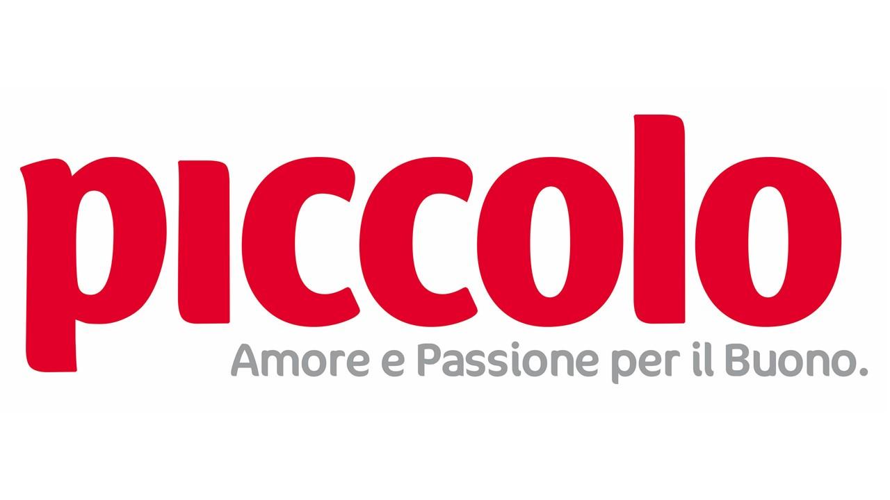 Logo Piccolo GDO (Grande Distribuzione Organizzata)
