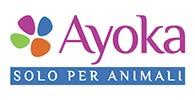 Logo Ayoka