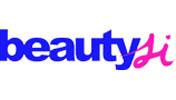 Logo beauty si