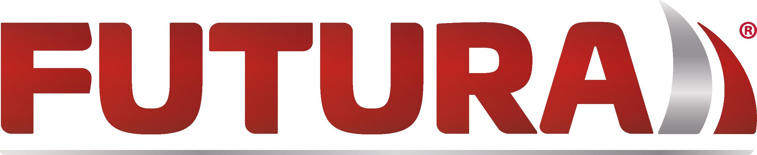 Logo Futura GDO (Grande Distribuzione Organizzata)