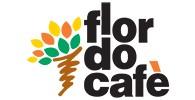 Logo flor do cafè