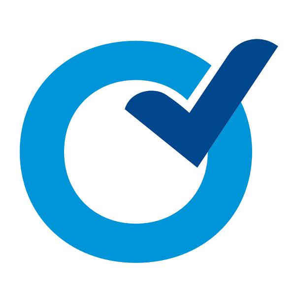 Logo Scelgo GDO (Grande Distribuzione Organizzata)