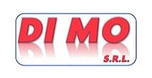 Logo Di Mo s.r.l. GDO (Grande Distribuzione Organizzata)