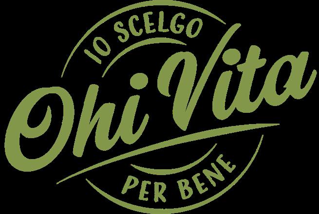 Logo Ohi Vita