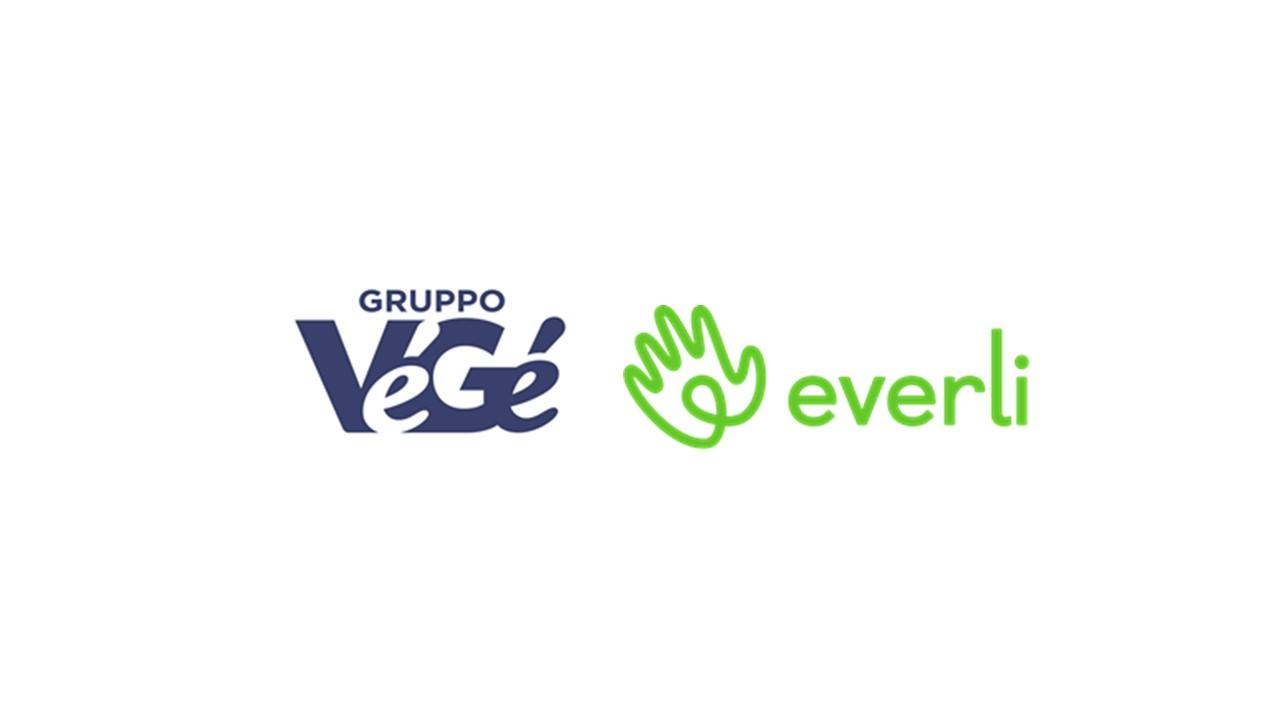 Gruppo Vegé e Everli